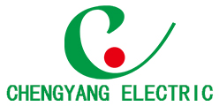Chengyang Electric Co., Ltd.